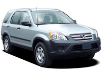 honda_crv_2006_outside_ntray_6881_igo_2din_big.jpg
