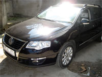 volkswagen_passat_b6_outside_7166_igo_2din_big.jpg
