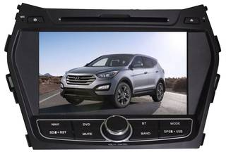 ntray-8526-hyundai-santafe-new small